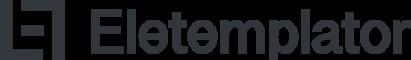 Eletemplator-logo