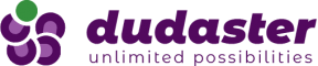 dudaster-web-logo-1